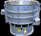 Vibro-Energy® Separators