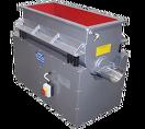 Ceramic Polishing Machine Vibro-Energy®