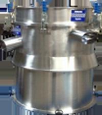 Vibro Energy Vibro Energy Separator Manufacturers