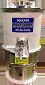 Ultrafine Grinding Machine Manufacture