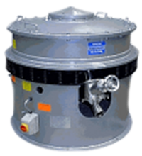 Vibro-Energy® Grinding Mill